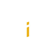 Student Services, Inc. Logo